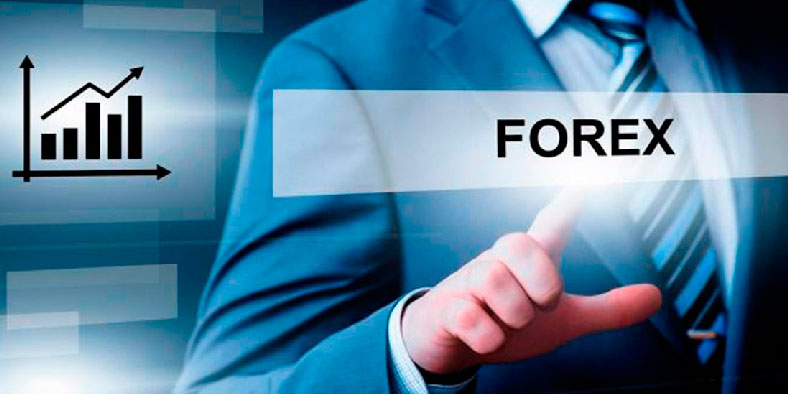 Traders profesionales forex